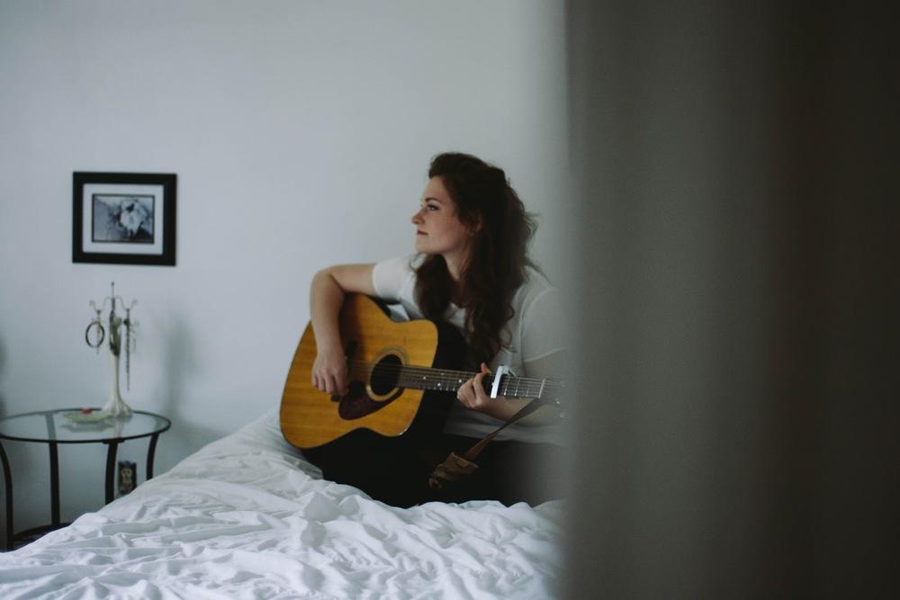 Jessica-Ziegelbauer-room-75.jpg
