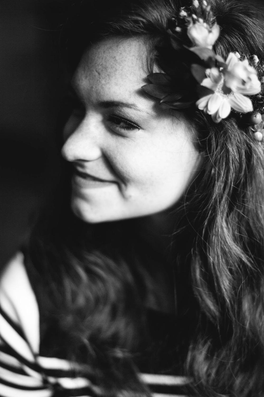 Jessica-Ziegelbauer-room-182.jpg