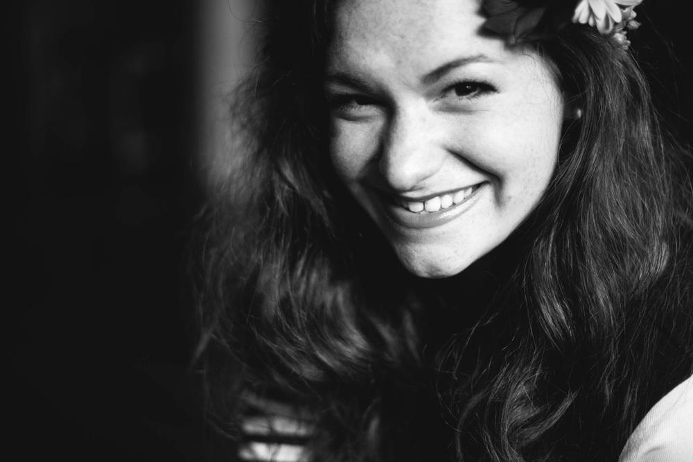 Jessica-Ziegelbauer-room-150.jpg
