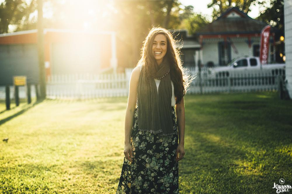 JaymieMoorman-18.jpg