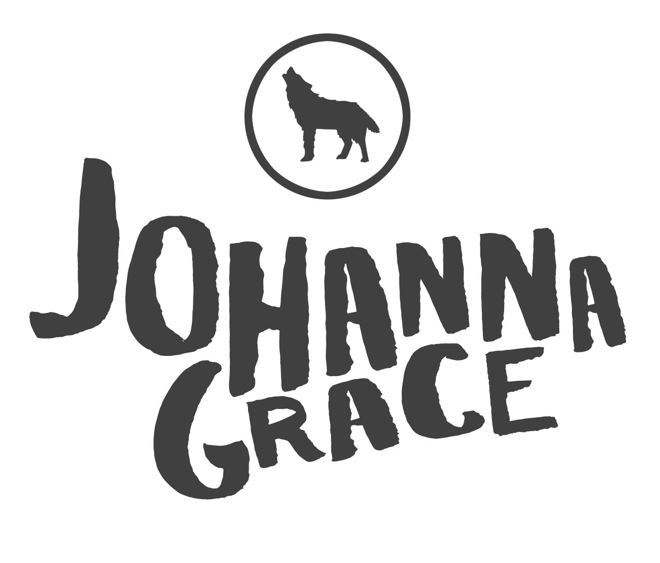 Johanna Grace Nimmons
