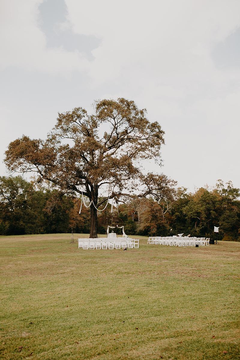 Waverly Manor Dallas Texas Wedding Johanna _ Noble Emily Magers Photography-7.jpg