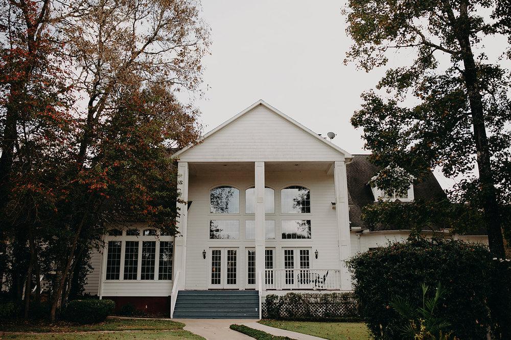 Waverly Manor Dallas Texas Wedding Johanna _ Noble Emily Magers Photography-6.jpg