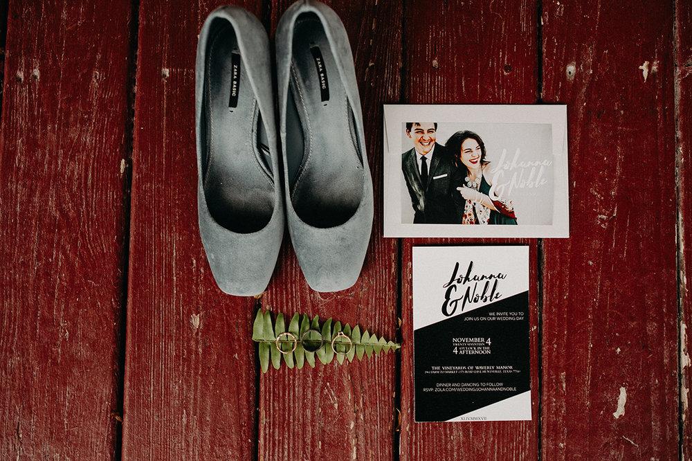 Waverly Manor Dallas Texas Wedding Johanna _ Noble Emily Magers Photography-17.jpg