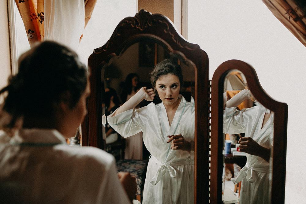 Waverly Manor Dallas Texas Wedding Johanna _ Noble Emily Magers Photography-28.jpg