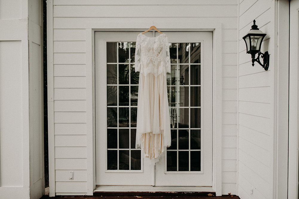 Waverly Manor Dallas Texas Wedding Johanna _ Noble Emily Magers Photography-63.jpg