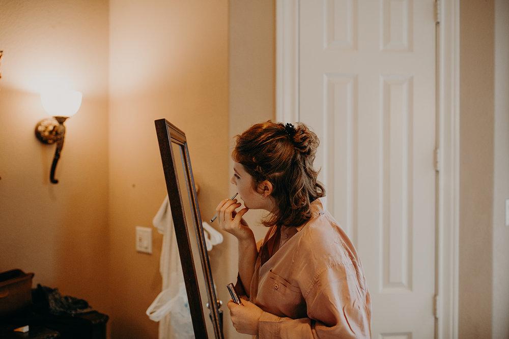 Waverly Manor Dallas Texas Wedding Johanna _ Noble Emily Magers Photography-36.jpg