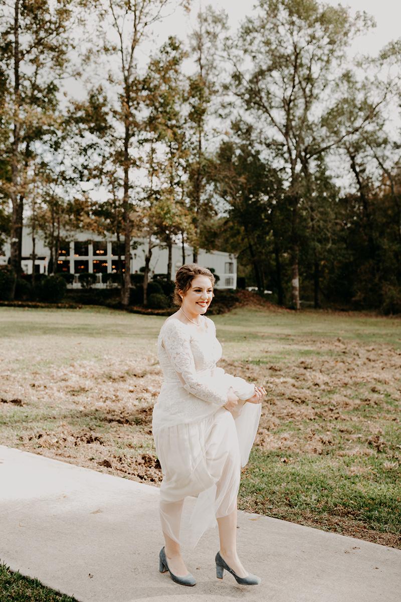 Waverly Manor Dallas Texas Wedding Johanna _ Noble Emily Magers Photography-136.jpg