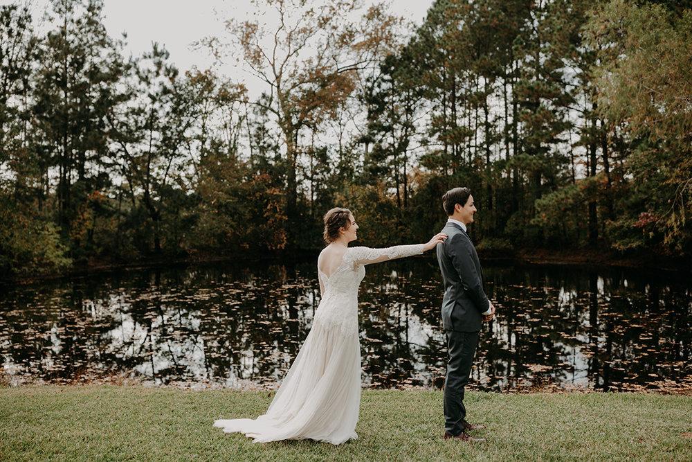 Waverly Manor Dallas Texas Wedding Johanna _ Noble Emily Magers Photography-141.jpg