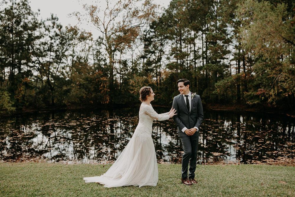 Waverly Manor Dallas Texas Wedding Johanna _ Noble Emily Magers Photography-144.jpg