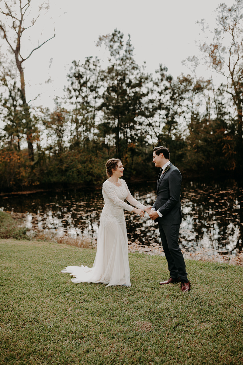 Waverly Manor Dallas Texas Wedding Johanna _ Noble Emily Magers Photography-146.jpg