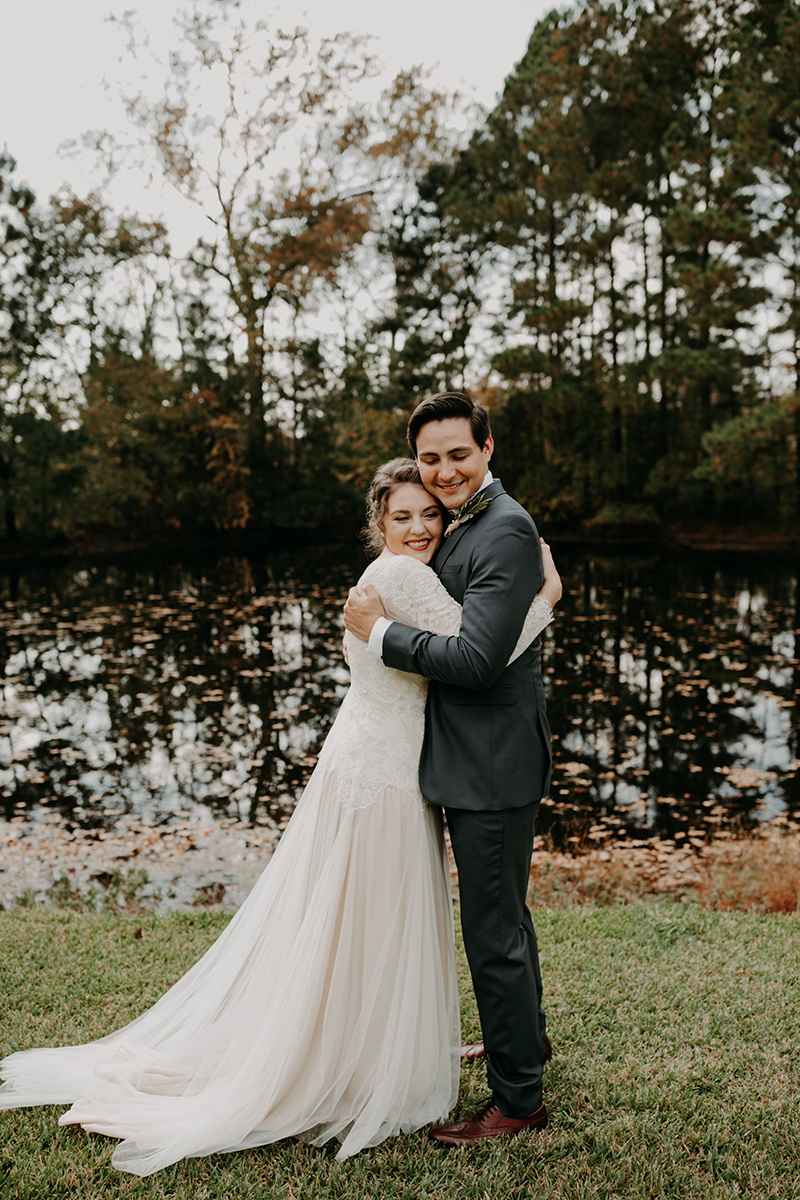 Waverly Manor Dallas Texas Wedding Johanna _ Noble Emily Magers Photography-151.jpg