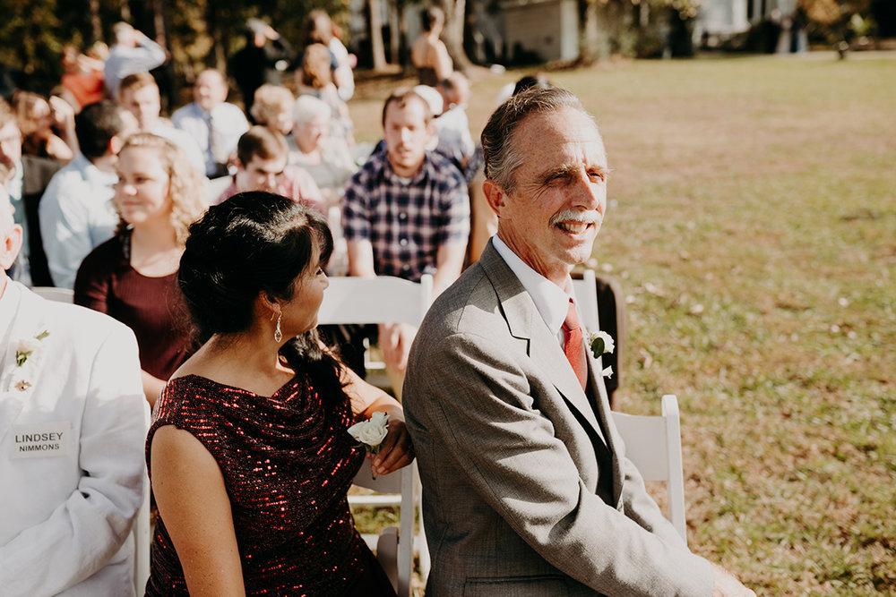 Waverly Manor Dallas Texas Wedding Johanna _ Noble Emily Magers Photography-467.jpg