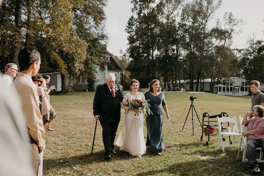 Waverly Manor Dallas Texas Wedding Johanna _ Noble Emily Magers Photography-478.jpg