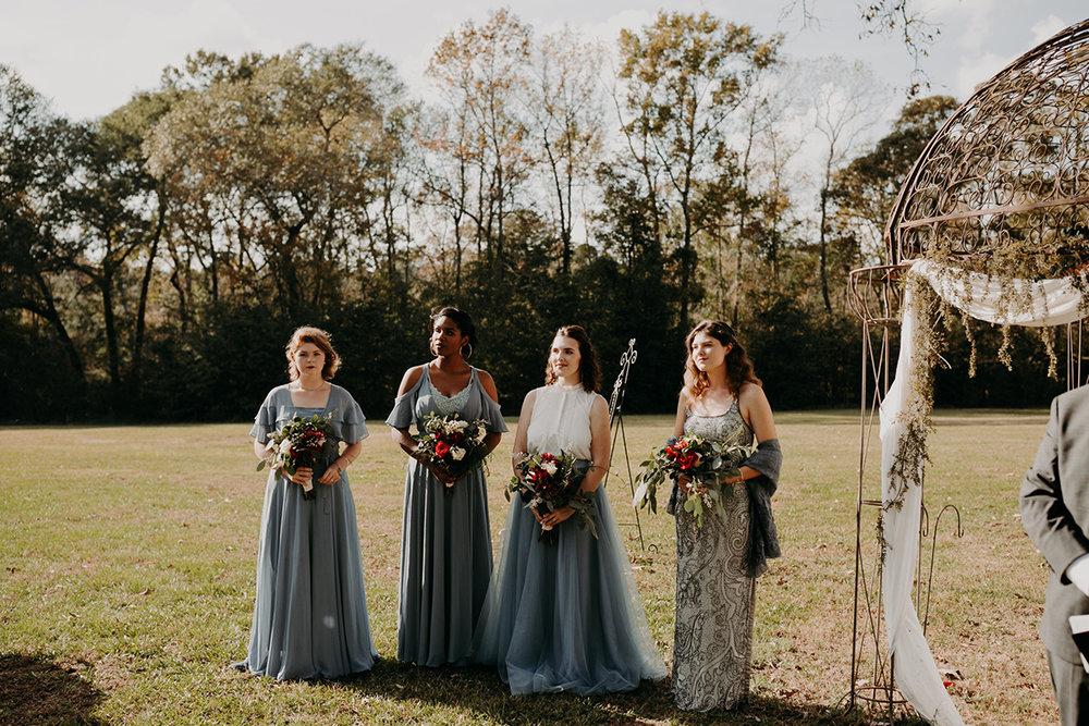 Waverly Manor Dallas Texas Wedding Johanna _ Noble Emily Magers Photography-468.jpg