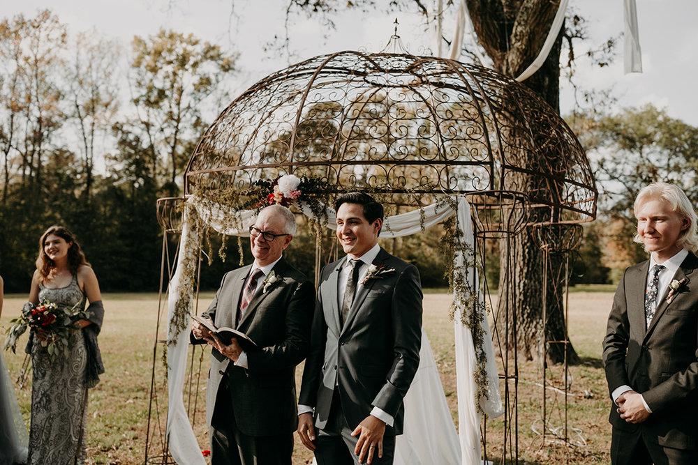 Waverly Manor Dallas Texas Wedding Johanna _ Noble Emily Magers Photography-484.jpg