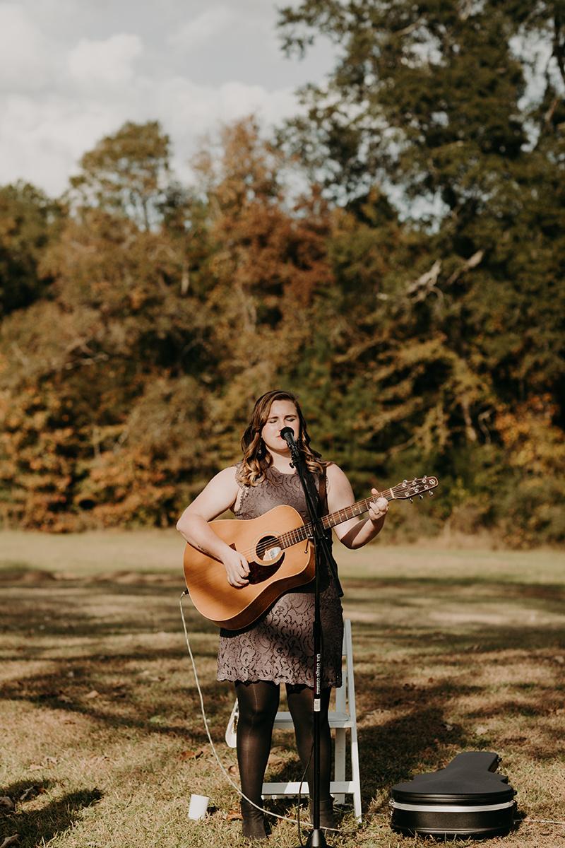 Waverly Manor Dallas Texas Wedding Johanna _ Noble Emily Magers Photography-506.jpg