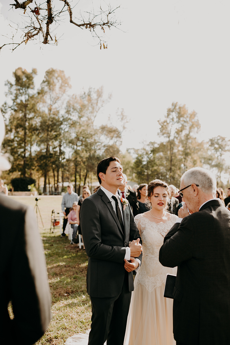 Waverly Manor Dallas Texas Wedding Johanna _ Noble Emily Magers Photography-511.jpg