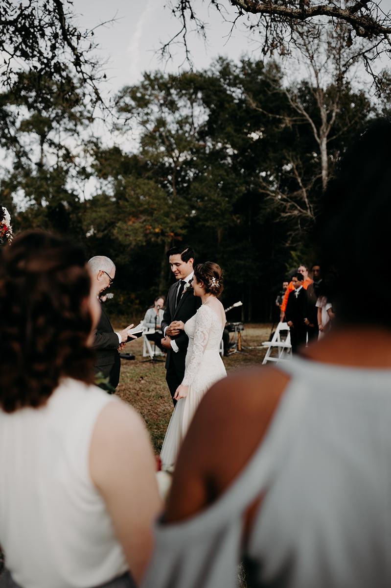 Waverly Manor Dallas Texas Wedding Johanna _ Noble Emily Magers Photography-540.jpg