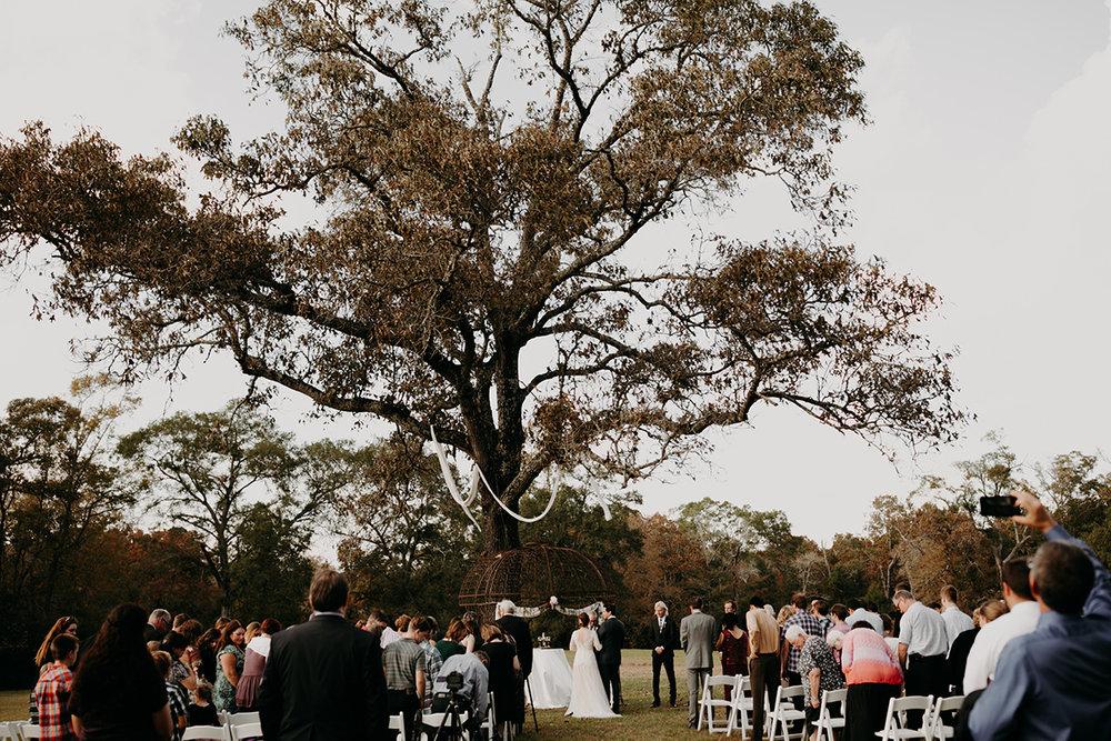 Waverly Manor Dallas Texas Wedding Johanna _ Noble Emily Magers Photography-545.jpg