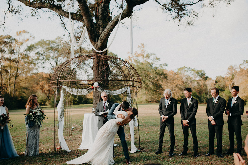 Waverly Manor Dallas Texas Wedding Johanna _ Noble Emily Magers Photography-586.jpg
