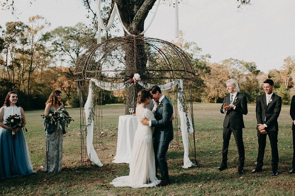 Waverly Manor Dallas Texas Wedding Johanna _ Noble Emily Magers Photography-587.jpg