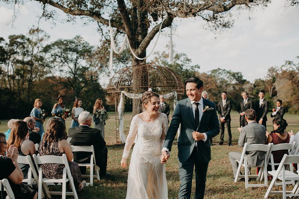 Waverly Manor Dallas Texas Wedding Johanna _ Noble Emily Magers Photography-593.jpg