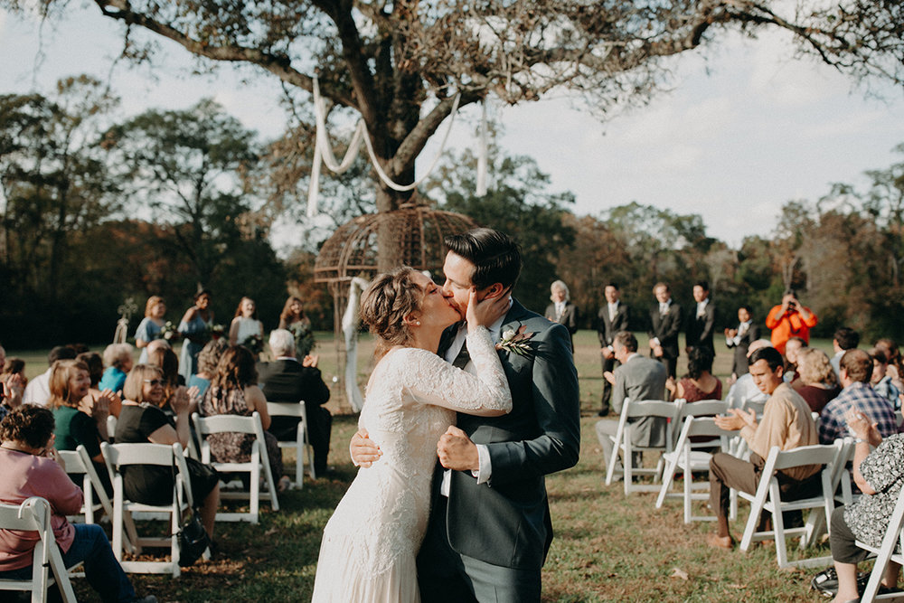 Waverly Manor Dallas Texas Wedding Johanna _ Noble Emily Magers Photography-596.jpg