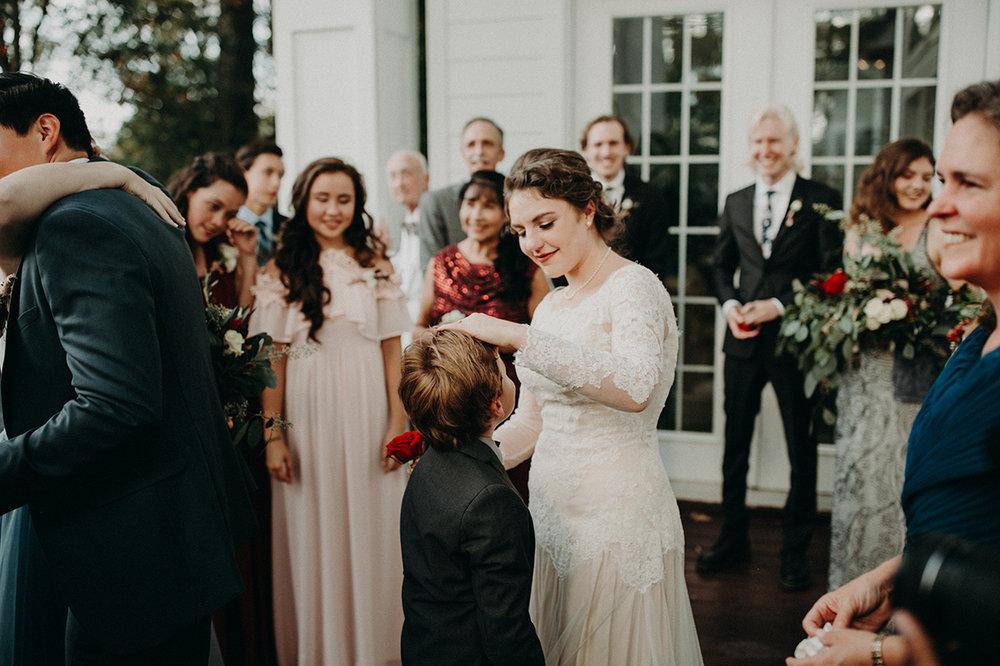 Waverly Manor Dallas Texas Wedding Johanna _ Noble Emily Magers Photography-623.jpg