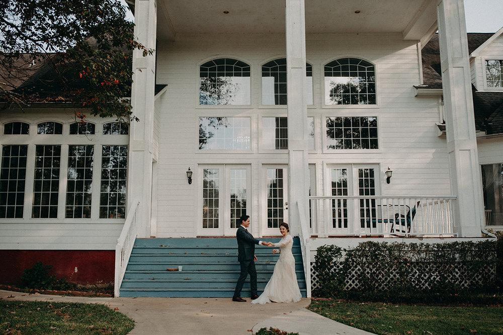 Waverly Manor Dallas Texas Wedding Johanna _ Noble Emily Magers Photography-603.jpg