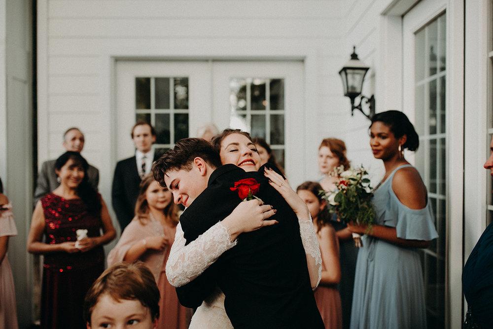 Waverly Manor Dallas Texas Wedding Johanna _ Noble Emily Magers Photography-632.jpg