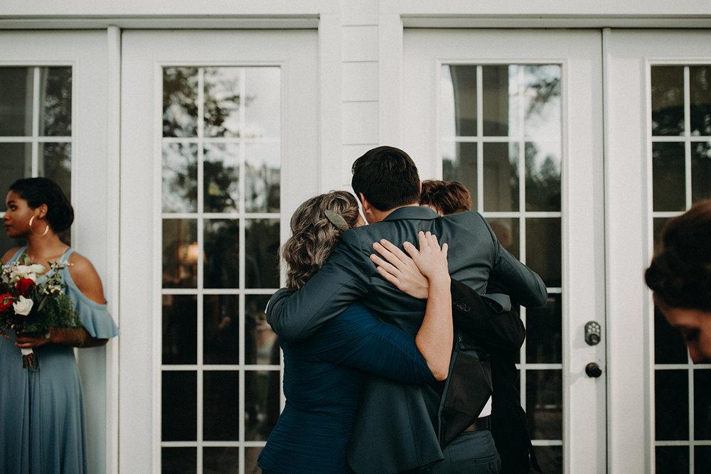 Waverly Manor Dallas Texas Wedding Johanna _ Noble Emily Magers Photography-638.jpg