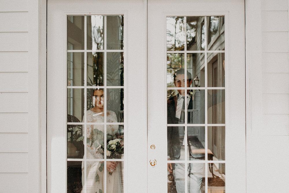 Waverly Manor Dallas Texas Wedding Johanna _ Noble Emily Magers Photography-330.jpg