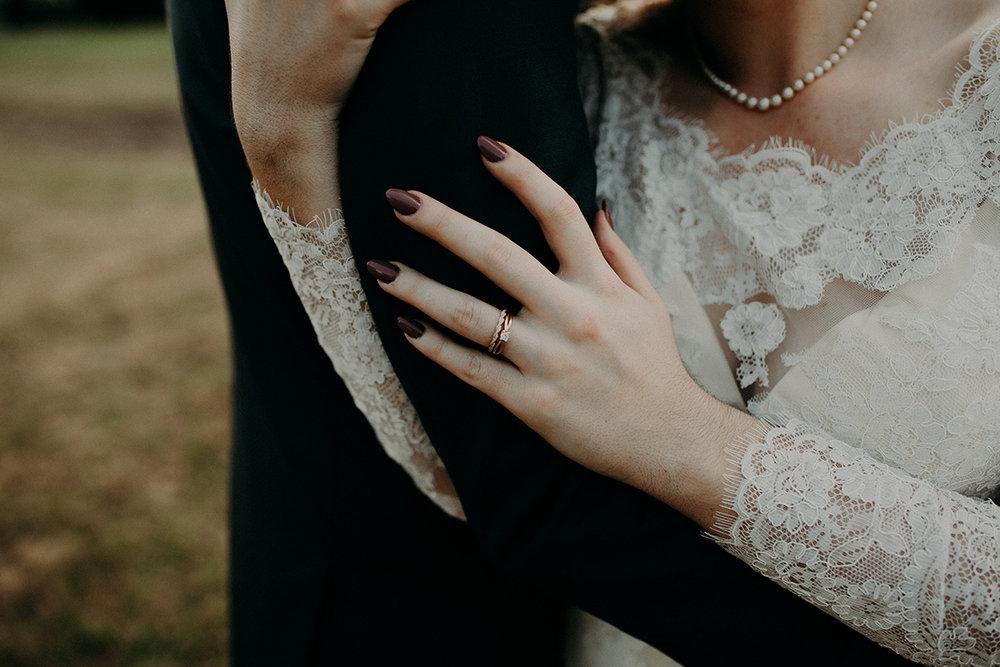 Waverly Manor Dallas Texas Wedding Johanna _ Noble Emily Magers Photography-380.jpg