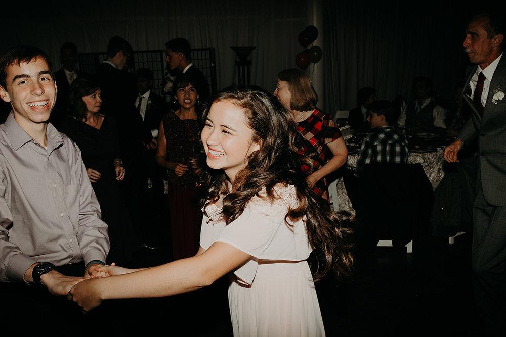Waverly Manor Dallas Texas Wedding Johanna _ Noble Emily Magers Photography-902.jpg