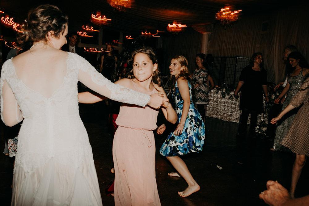 Waverly Manor Dallas Texas Wedding Johanna _ Noble Emily Magers Photography-941.jpg