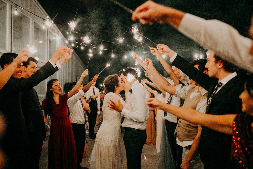 Waverly Manor Dallas Texas Wedding Johanna _ Noble Emily Magers Photography-966.jpg