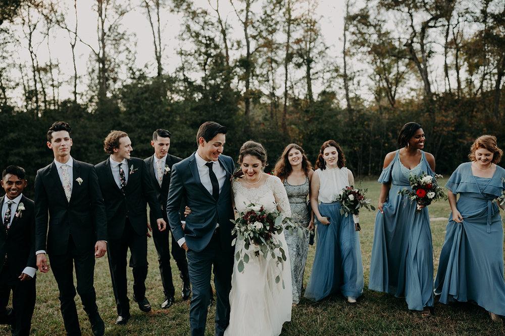 Waverly Manor Dallas Texas Wedding Johanna _ Noble Emily Magers Photography-750.jpg