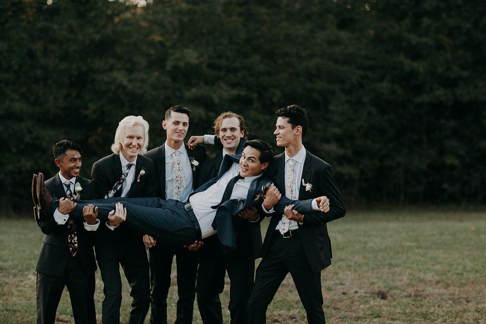 Waverly Manor Dallas Texas Wedding Johanna _ Noble Emily Magers Photography-732.jpg