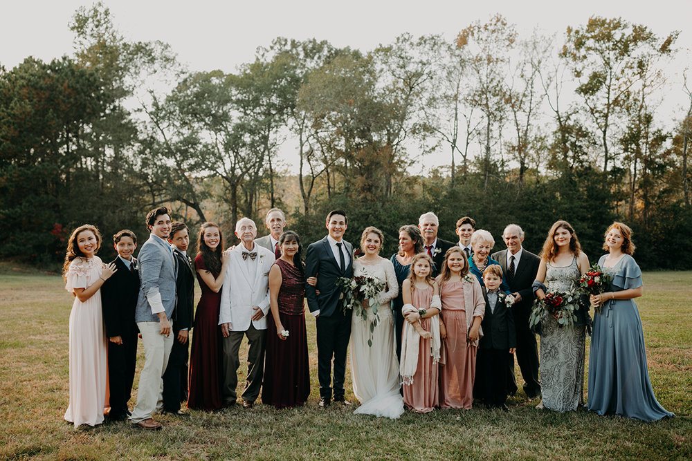 Waverly Manor Dallas Texas Wedding Johanna _ Noble Emily Magers Photography-667.jpg
