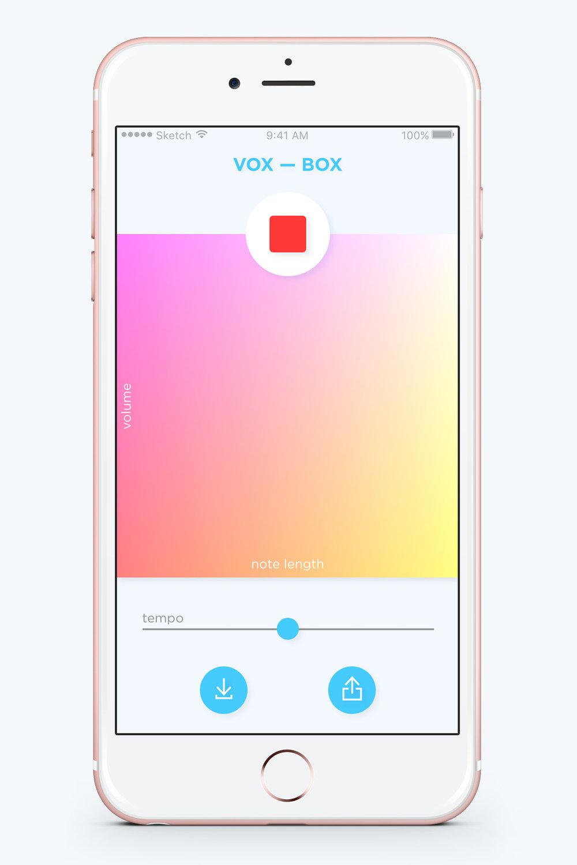VoxBox_Story11.jpg