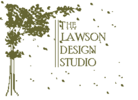 The Lawson Design Studio LLC