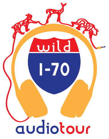 WildI70AudioLogo.jpg