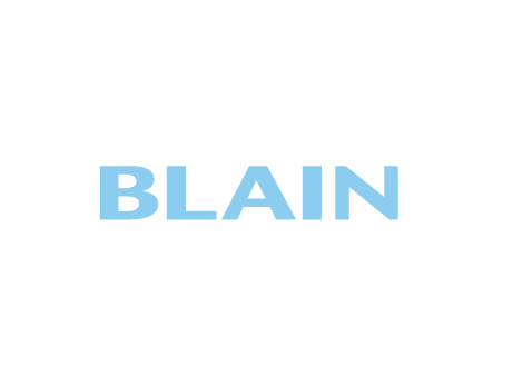 Jeremy Blain Smith, Realtor