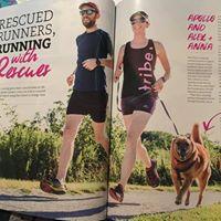 Canada Running Magazine.jpg