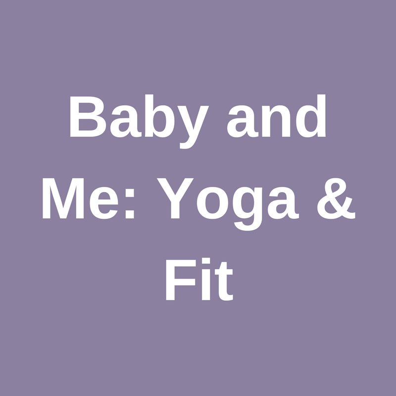 Baby and Me(4).png