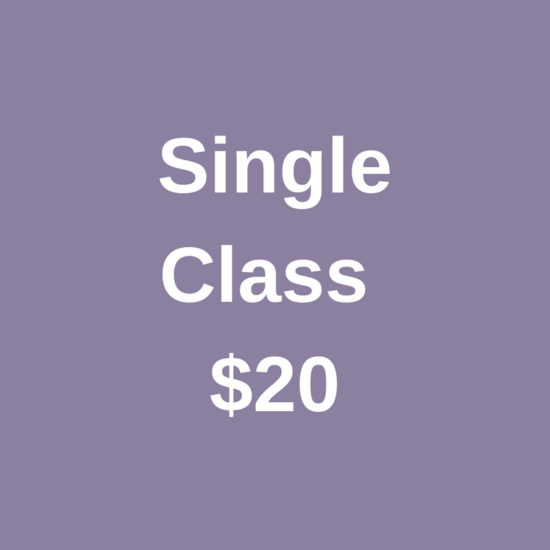 Single Class.png