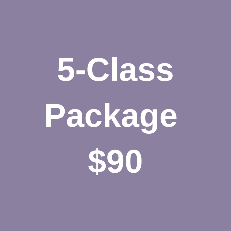 5 class package.png