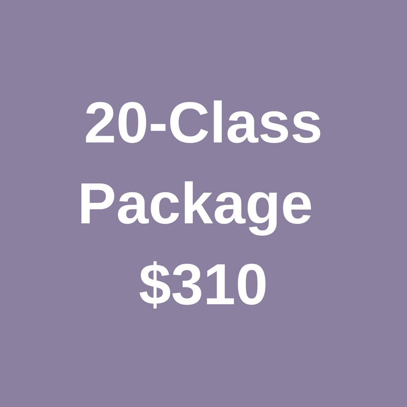 20-class package(1).png