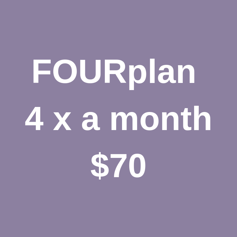 FOURplan package.png